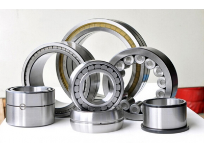 Metal bearing market into a period of prosperity