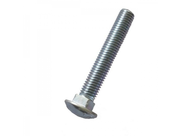 /web/userfiles/product/big/CarbonSteelLongCarriageBolt2.jpg