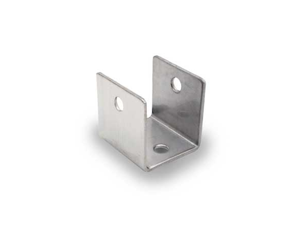 /web/userfiles/product/big/StainlessSteelStampingBrackets2.jpg