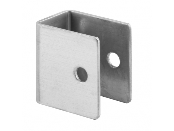 /web/userfiles/product/big/StainlessSteelStampingBrackets3.jpg